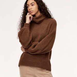 """The Group by Babaton """"Adichie"""" Sweater"""